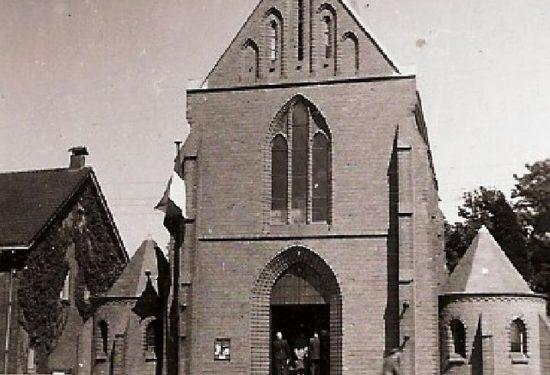 OudeStJozefkerk-019