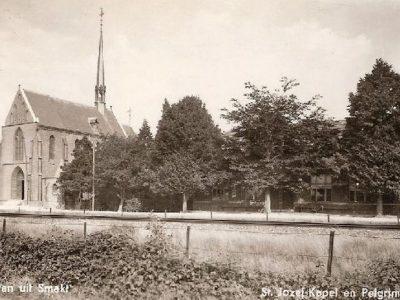 OudeStJozefkerk-032