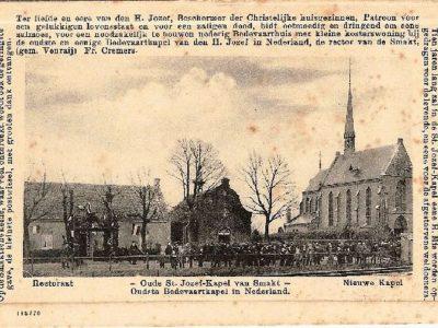 OudeStJozefkerk-033