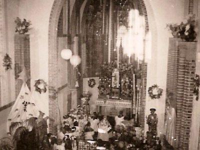 OudeStJozefkerk-095