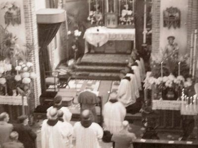OudeStJozefkerk-107