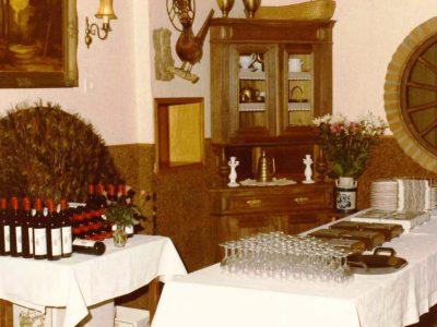 PZ exterieur en oud Restaurant1