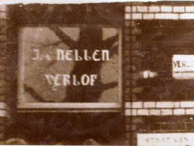 Pelgrimshuis-022