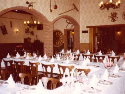 Restaurant Oud 2 afbeeldingen3