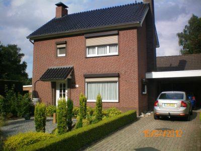 Rodermansstraat-004