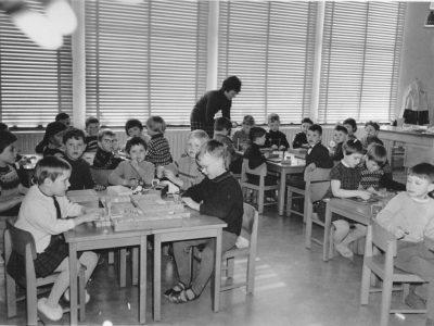 School-013