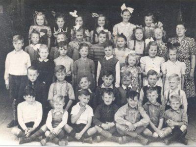 School-015