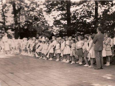 School-065