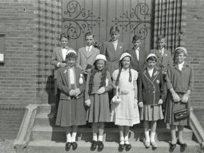 School-083