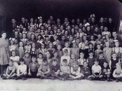 School-111
