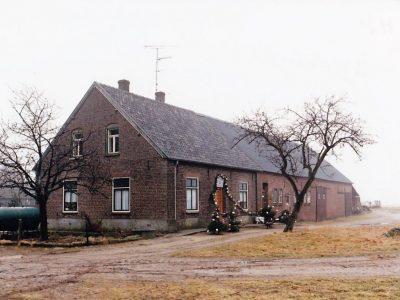 Vliegenberg-006