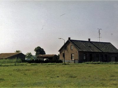 Vliegenberg-008
