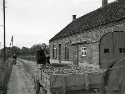 Vliegenberg-009