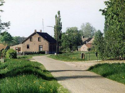 Vliegenberg-014