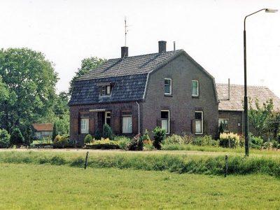 Vliegenberg-019