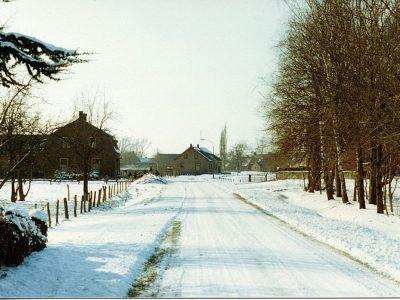 Vliegenberg-022