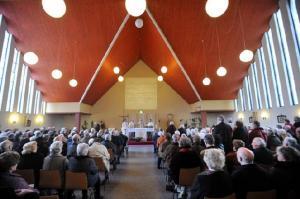 Nieuwe St.Jozefkerk006