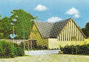 Nieuwe St.Jozefkerk007