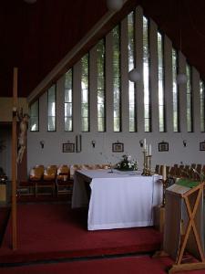 Nieuwe St.Jozefkerk008