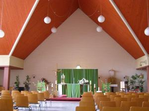 Nieuwe St.Jozefkerk010