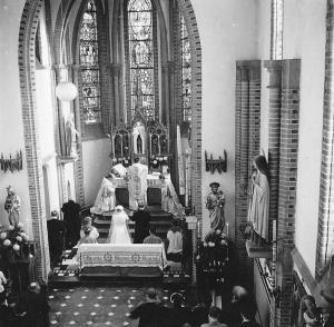 OudeStJozefkerk-039