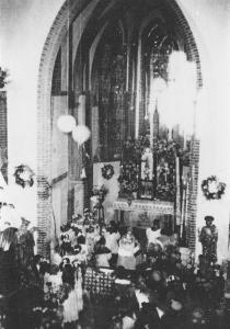 OudeStJozefkerk-041