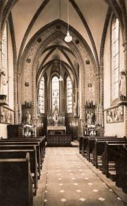 OudeStJozefkerk-043