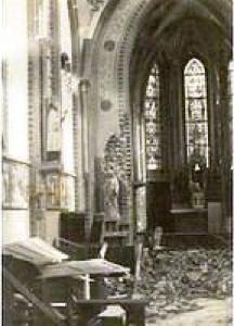 OudeStJozefkerk-110