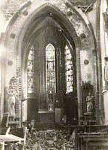 OudeStJozefkerk-111