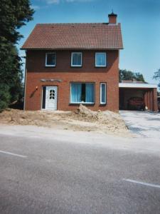 Kapelstraat-008