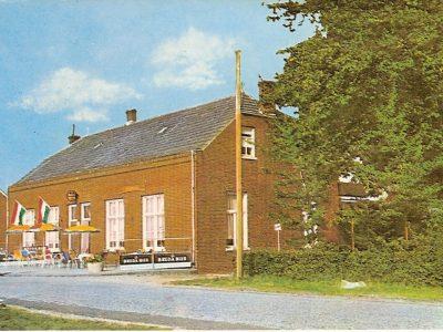 't Pelgirmshuis 1977